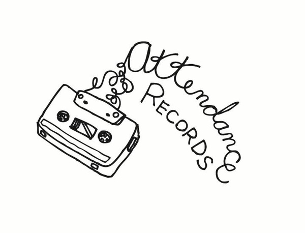Attendance Records brings creativity back to public schools (with ...