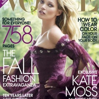 Austin Photo Set: News_Jessica Pages_SeptemberMagazines_August 2011_vogue