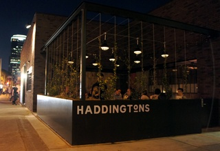 austin photo: places_food_haddingtons_outside