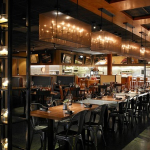 Kent Rathbun Shuts Down His Blue Plate Kitchen In Preston Center Culturemap Dallas