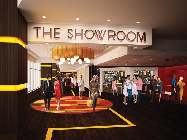 Golden_Nugget_Atlantic_City_rendering_Showroom.jpg