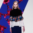 Thakoon fall 2014 collection look 1