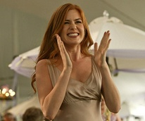 News_Caroline_Isla Fisher_March 10