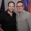 Jason Dollar, Kevin Jones, Gilt City Warehouse Sale
