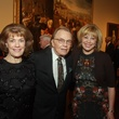 MFAH Portrait of Spain, December 2012, Jeanie Kilroy, Jimmy Younger, Jessica Younger