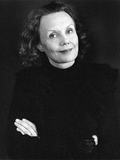 News_Da Camera_2012-2013 season_Composer Kaija Saariaho