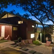 AIA Houston design awards July 2013 Lantz The Hive Lakeside Retreat