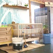 4, New Living, nursery products, baby