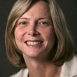 Nancy Barnes new editor in chief at Houston Chronicle head shot September 2013 VERTICAL
