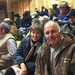 44 Farms auction