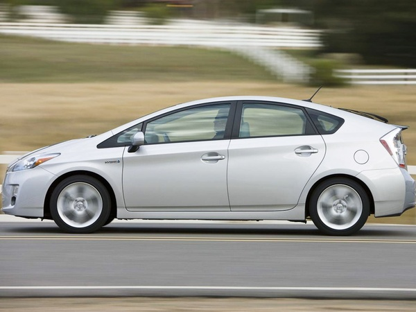 News_Toyota prius_March 10