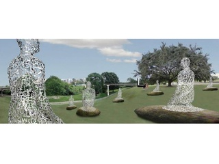 News_Tolerance_THIS_by Jaume Plensa