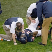 Austin Photo Set: News_dan Solomon_running backs_Dec 2011_injury