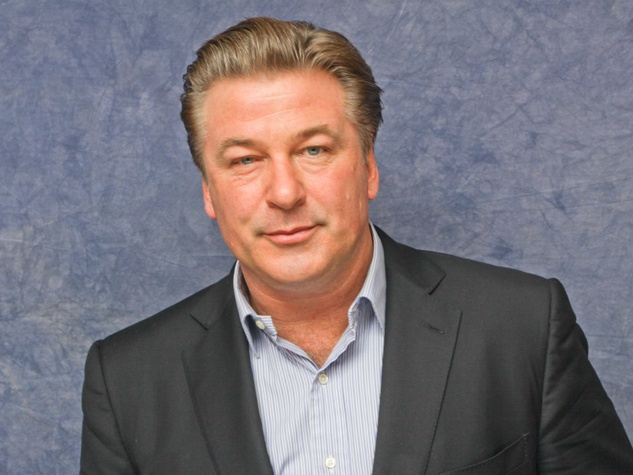 News_Alec Baldwin