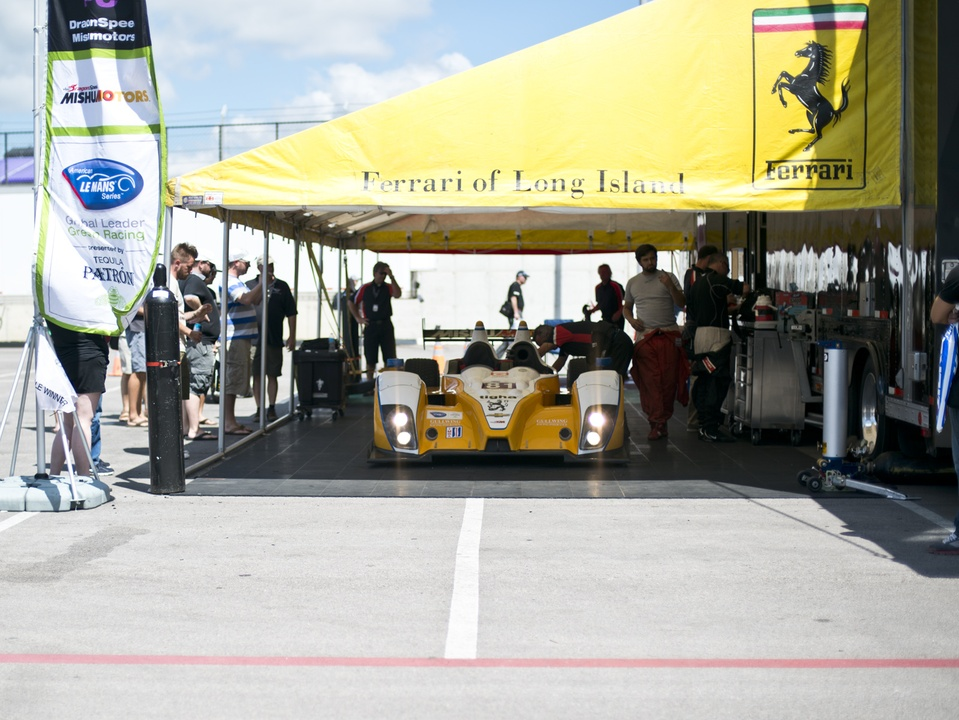 News_Sept13_ALMS_COTA