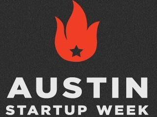 Austin Photo_Events_Austin Startup Week_Logo
