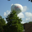 Bellaire water tower