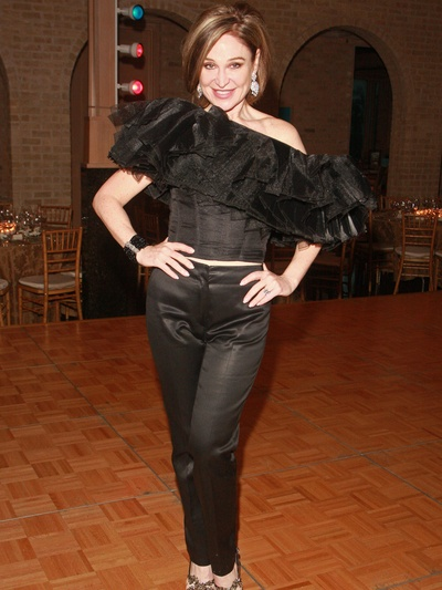 News_Style File_Dancing with the Stars_Becca Cason Thrash