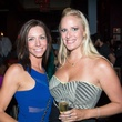 Sarah Burseen, Michelle Brown, 10th anniversary, candleroom