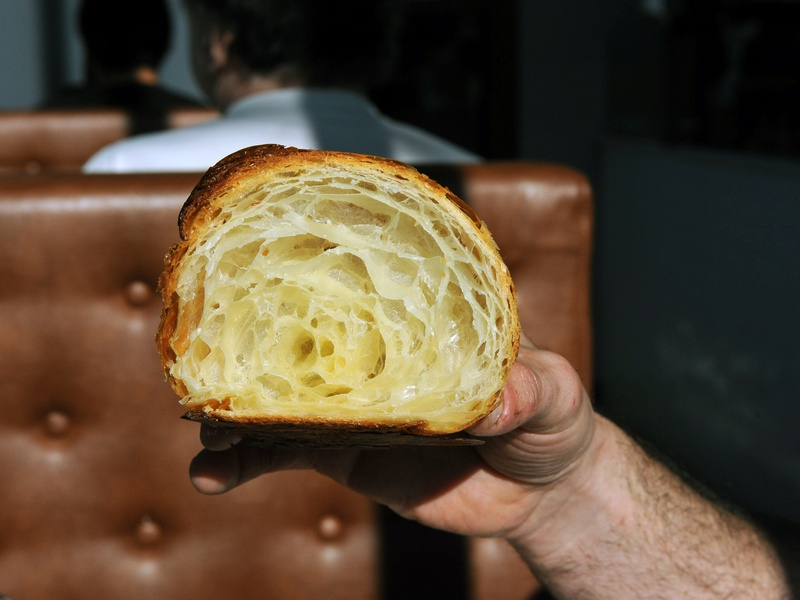 12 Common Bond May 2014 croissant slice