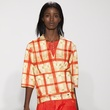 Suno look 7 spring 2014 collection