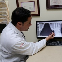 Hand Surgery Specialists of Houston