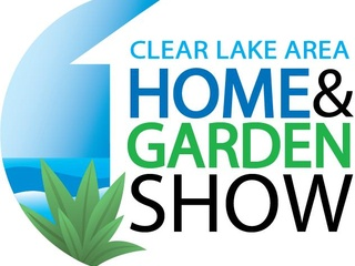 Clear Lake Area Home Garden Show Event Culturemap Houston