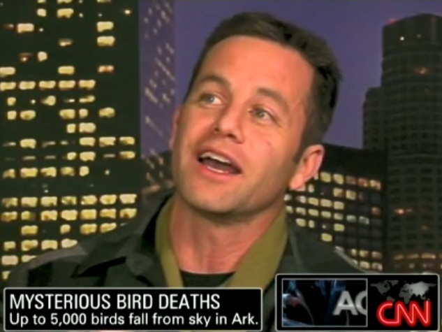 News_Kirk Cameron_interview
