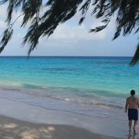 Austin_photo: News_Duncan_marshall islands_part two_beach