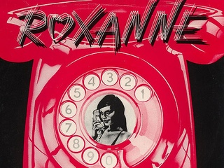 News_the-police-roxanne