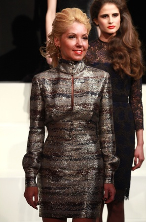 News_Fotini_fashion week_Feb 2012