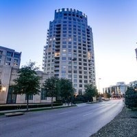 2555 N. Pearl St. Tower Residences