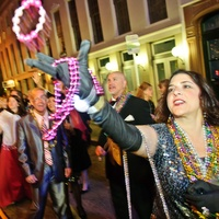News_36_Tremont House_Mardi Gras Ball_February 2012_Lisa Gochman