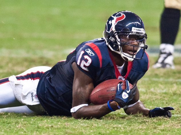 News_Texans_Jacoby Jones_catch_on ground