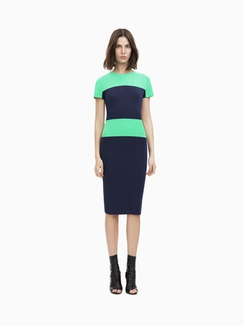 Victoria Beckham, Icon Collection
