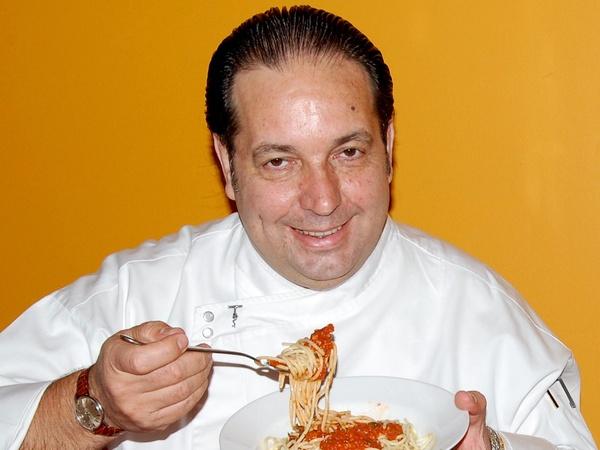 Arturo 39 s quick change chef 39 s new restaurant already open for Arturo boada cuisine