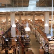 Whole Foods Post Oak video tour