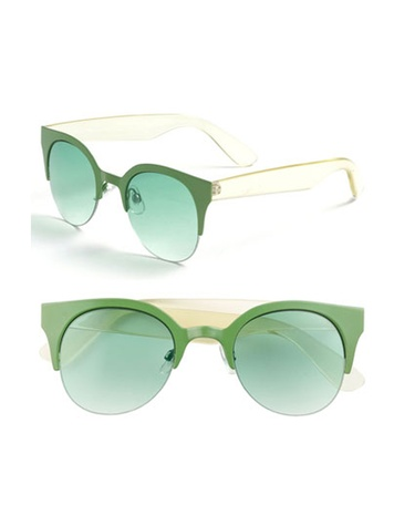 FE NY cool cat sunglasses