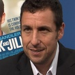 Austin photo: News_Adam Sandler_Jack and Jill