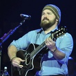 9 Zac Brown Band at RodeoHouston March 2014
