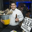 22 Houston Mixers on the Map at Hotel Derek May 2013 Fabian Segura