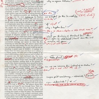 Austin_photo: News_Sam_David Foster Wallace_tennis essay