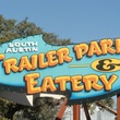 South Austin Trailer Park Eatery