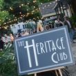 Main Street – The Heritage Club, History with a twist