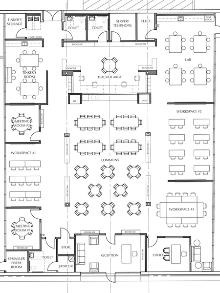 Jacksoncrossingapartments as well Jackson Hospital Floor Plans as well Search Homes For Rent By Map in addition House Plans Columbia Sc moreover Search Homes For Rent By Map. on fort jackson housing floor plans