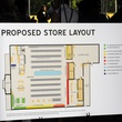 1 Mayor Annise Parker press release grocery stores for food deserts Pyburn's Farm Fresh Foods June 2014 store layout