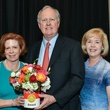 18.	Anne & Terry Conner, Christie Carter,Can Do Luncheon Chair,