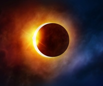 Children's Museum of Houston presents Solar Eclipse Viewing Party