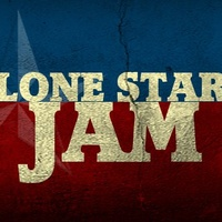 Austin photo: Event_Lone Star Jam_Poster
