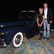 22 Darlis and Tom Fuller at the Northwest Ministries Jeans & Jewels Gala October 2014